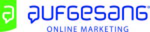 Aufgesang_OM_Logo_lang_kl