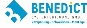 Benedict_Logo_WEB