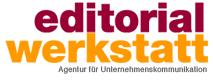 Editorial-Werkstatt
