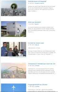 LEW-sonstigeThemen-201403