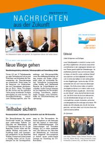 NadZ-Newsletter-2010-03