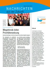 NadZ-Newsletter-2010-04