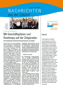 NadZ-Newsletter-2011-01