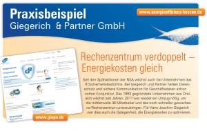 PB-Giegerich