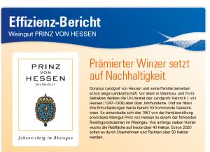 PB-Weingut-PvHessen