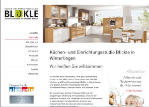 www.bickle-kuechen.de