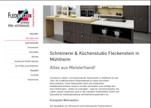 www.fleckenstein-innenausbau.de