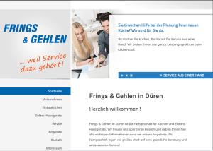 www.frings-gehlen.de