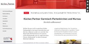 www.kuechenpartner